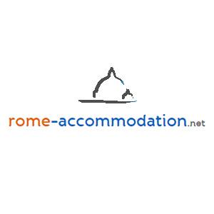 romeaccomodation.net