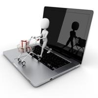 Vendere online PMI