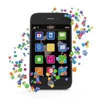 mobile PMI