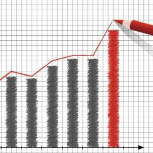 analisi web marketing PMI