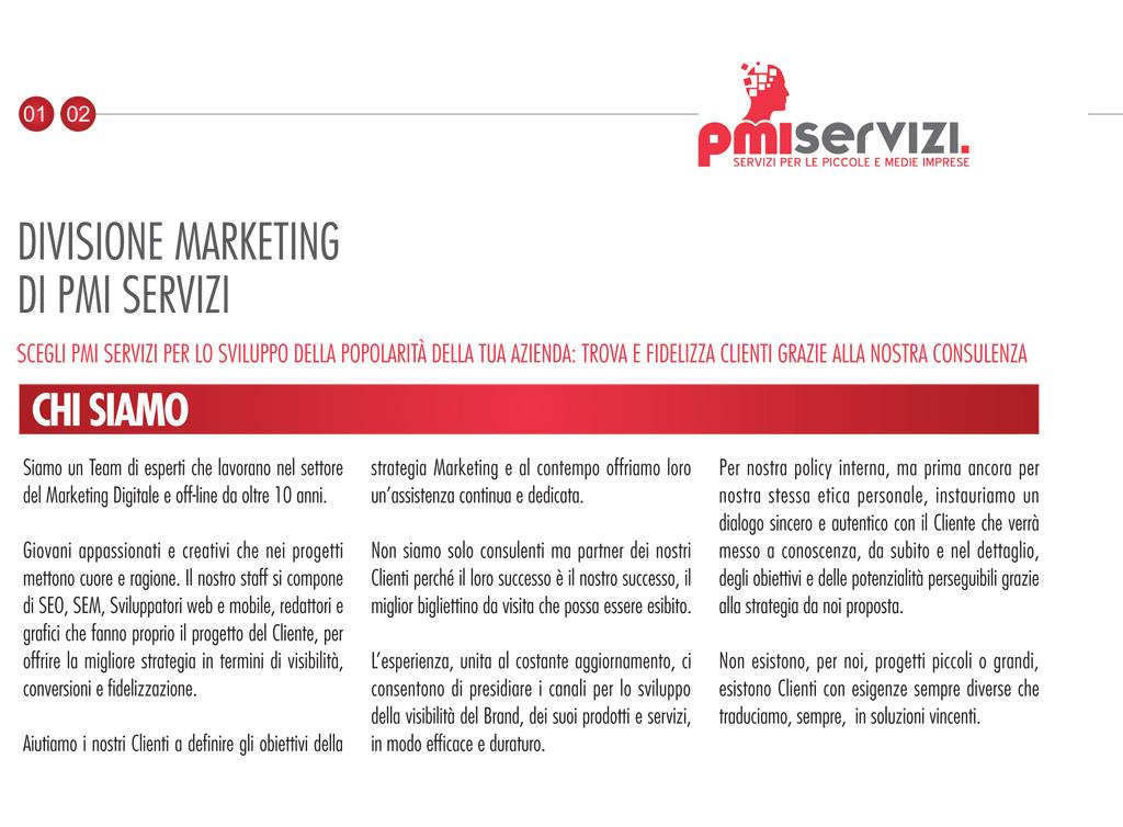 marketing-pmiservizi