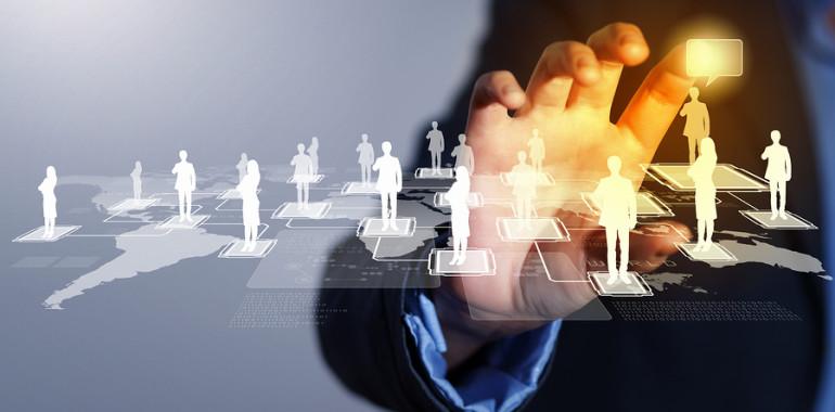pubblica amministrazione online