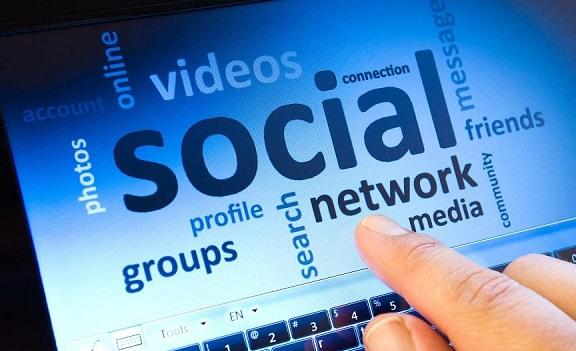 social network e Pubblica Amministrazione