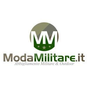 Moda Militare