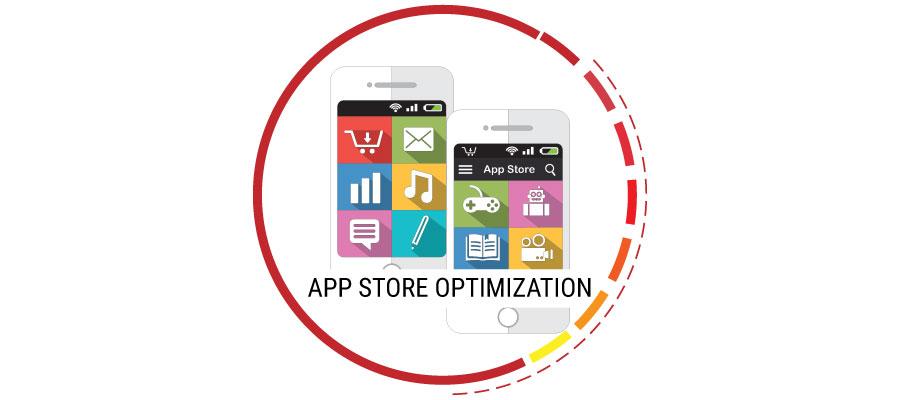ottimizzazione applicazioni mobile