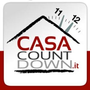 CasaCountdown