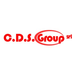 CDS Group srl