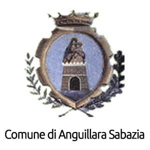 Comune di Anguillara Sabazia