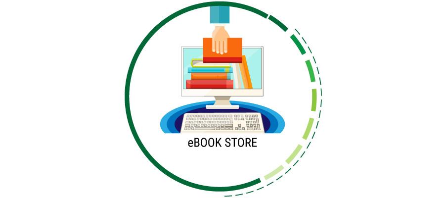 promuovere libri e ebook online