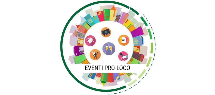 promozione eventi proloco