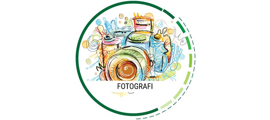 pubblicità su internet di fotografi