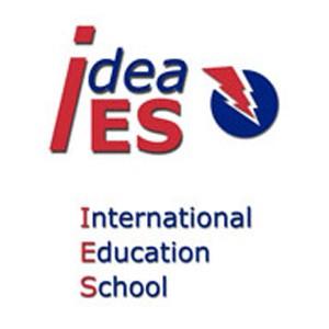 Idea IES