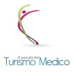 Il Portale del Turismo Medico