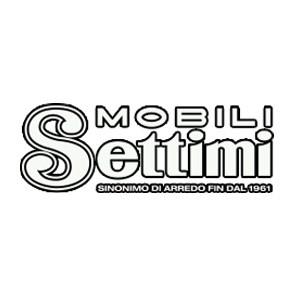 Mobili Settimi