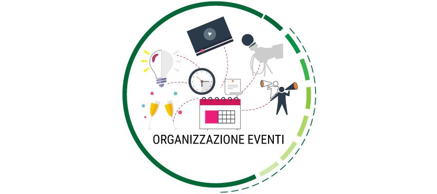 pubblicità online per eventi