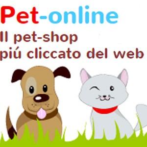 Pet-online