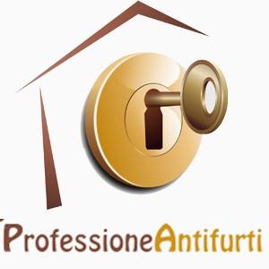 Professione Antifurti
