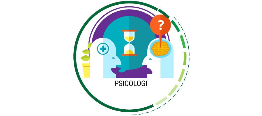 promozione online psicologo e psicoterapeuta