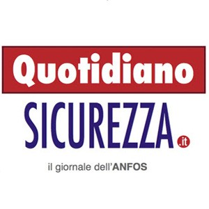 Quotidiano Sicurezza