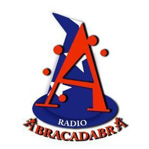 Radio Abracadabra