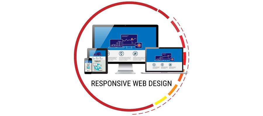 creazione siti web per mobile