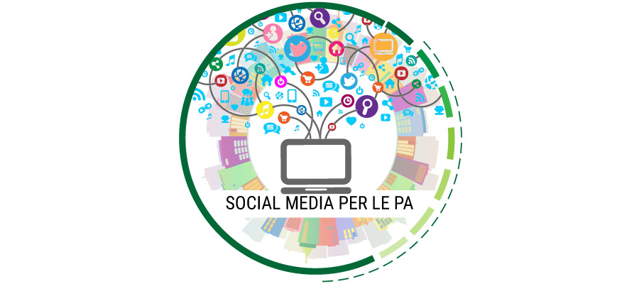 social media marketing pubblica amministrazione