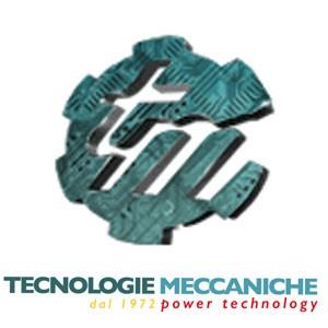 Tecnologie Meccaniche srl