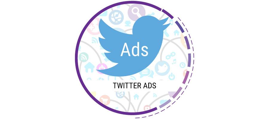 pubblicità twitter in Italia