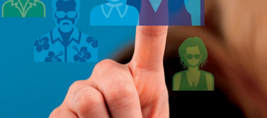Rapporto Facebook sul Marketing basato sulle persone