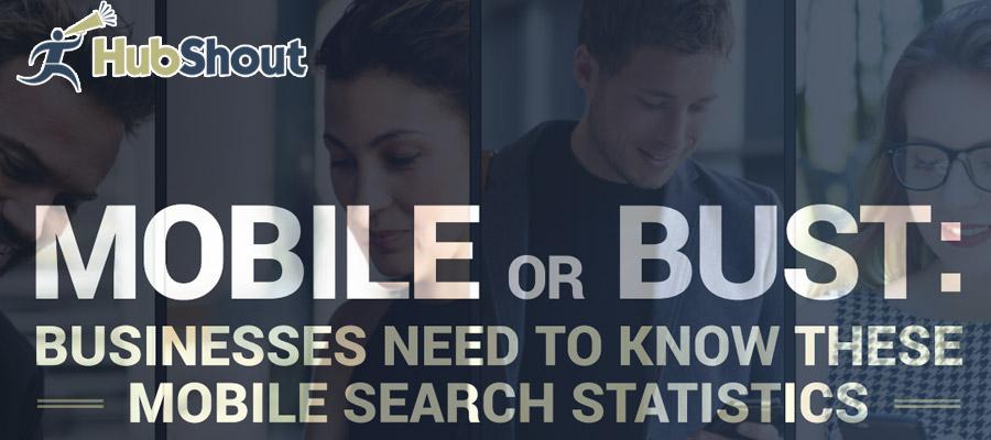 ricerche mobile indagine