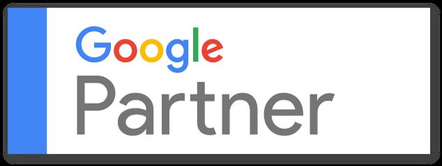 PMI Servizi Google Partner